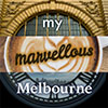 My Marvellous Melbourne podcast